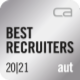 Best Recruiters Siegel